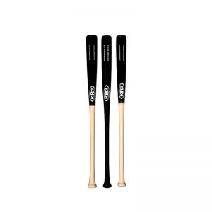 KR3NORTHERNMAPLE34BAT