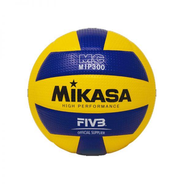 MIKASA MIP300 OFICIAL