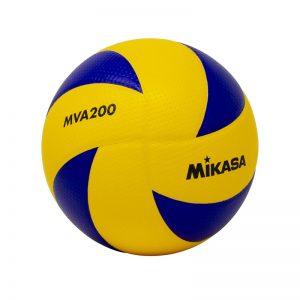 MVA200-RYL