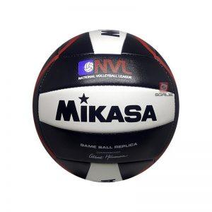 MIKASANVLVOLLEYBALL