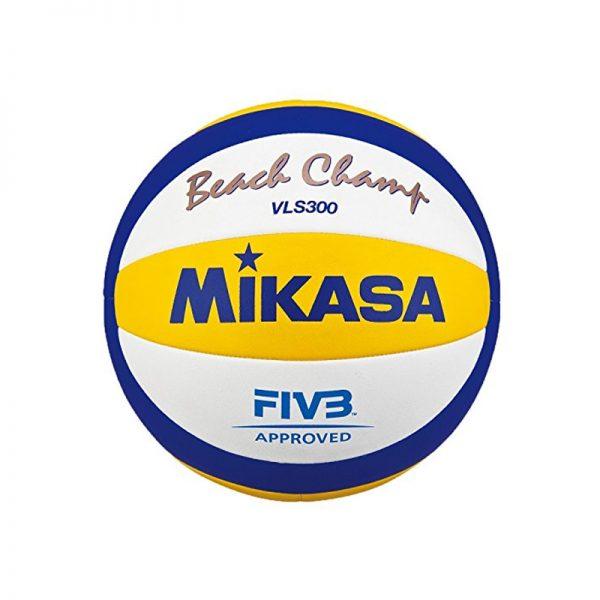 MIKASA VLS300 BEACH CHAMP OFFICIAL FIVB