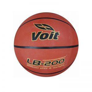 VOITBASKETBALLLB-200