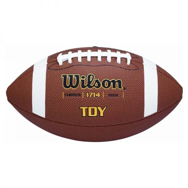 WILSON1714TDY