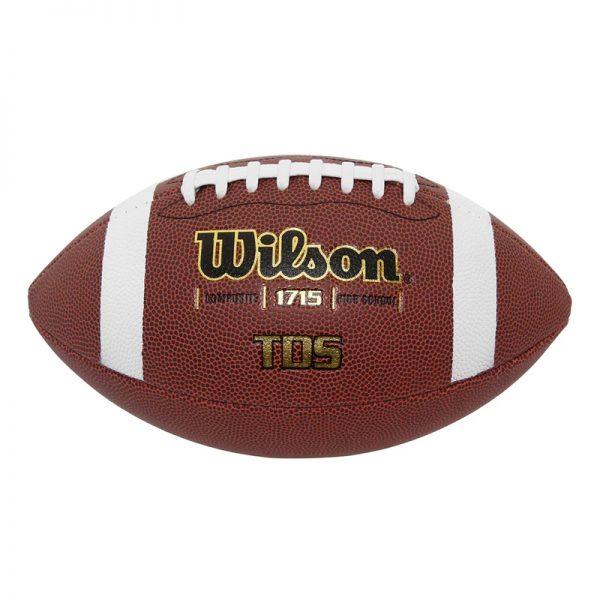 WILSON1715TDS